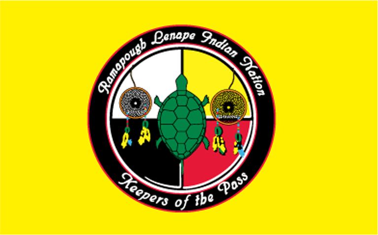 Ramapough Mountain Indians - Wikipedia