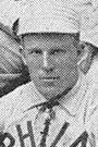 Tuck Turner American baseball player