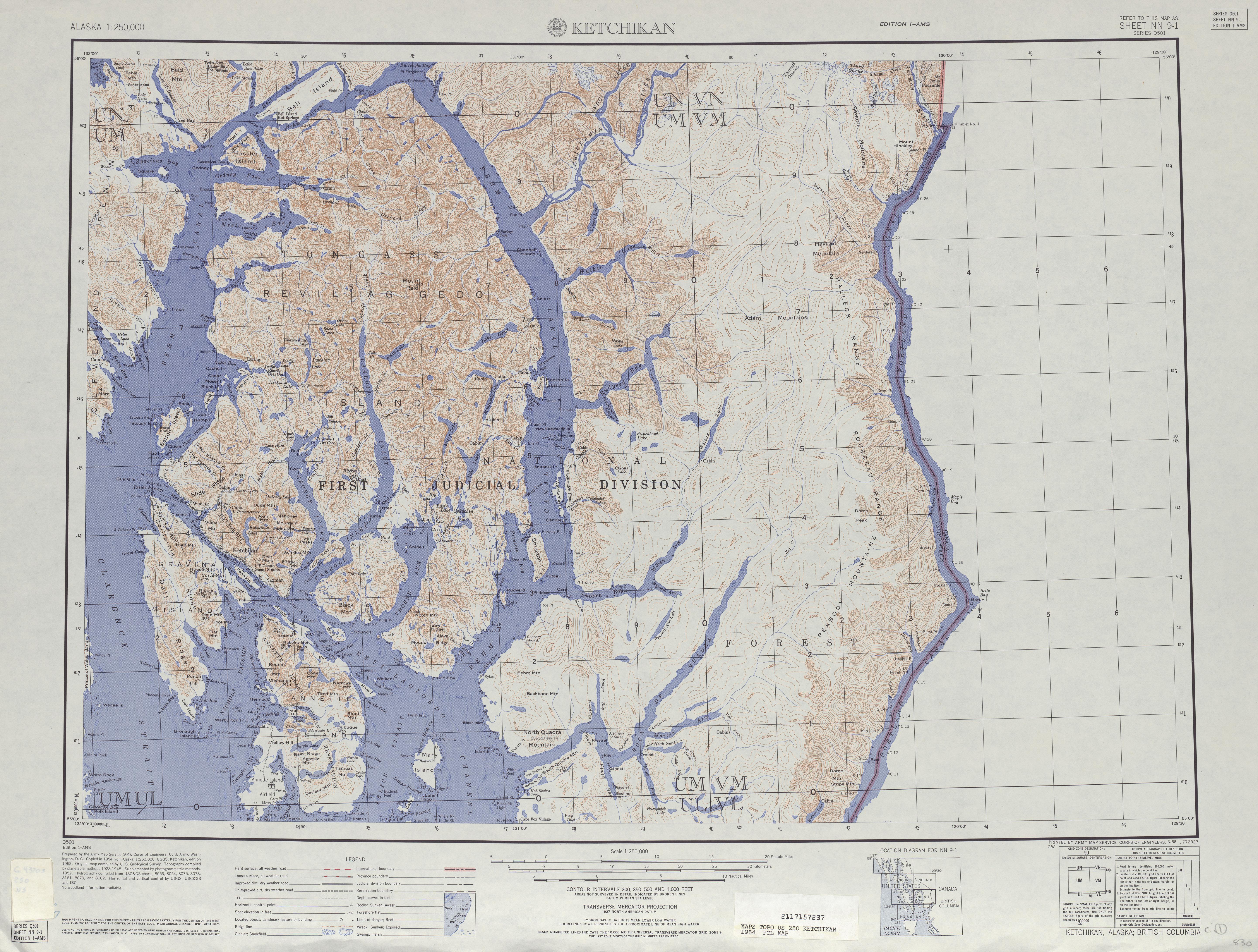 Datei:Txu-pclmaps-topo-us-ketchikan-1954.jpg – Wikipedia
