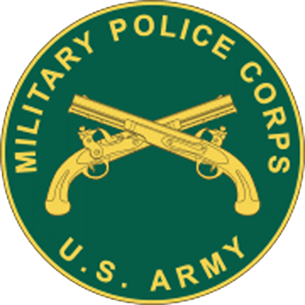 Military Police Corps United States Military Wiki