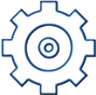 USCG Machinery Technician rating badge.png