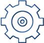 USCG Machinery Technician rating badge
