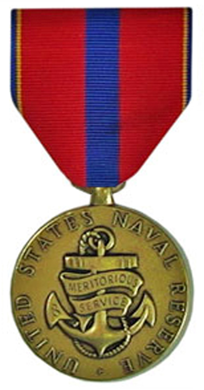 Awards and decorations of the united states department of for Army awards and decoration