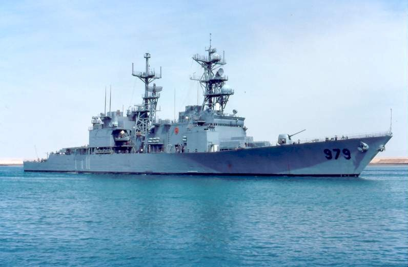 20 Electric Range >> USS Conolly - Wikipedia