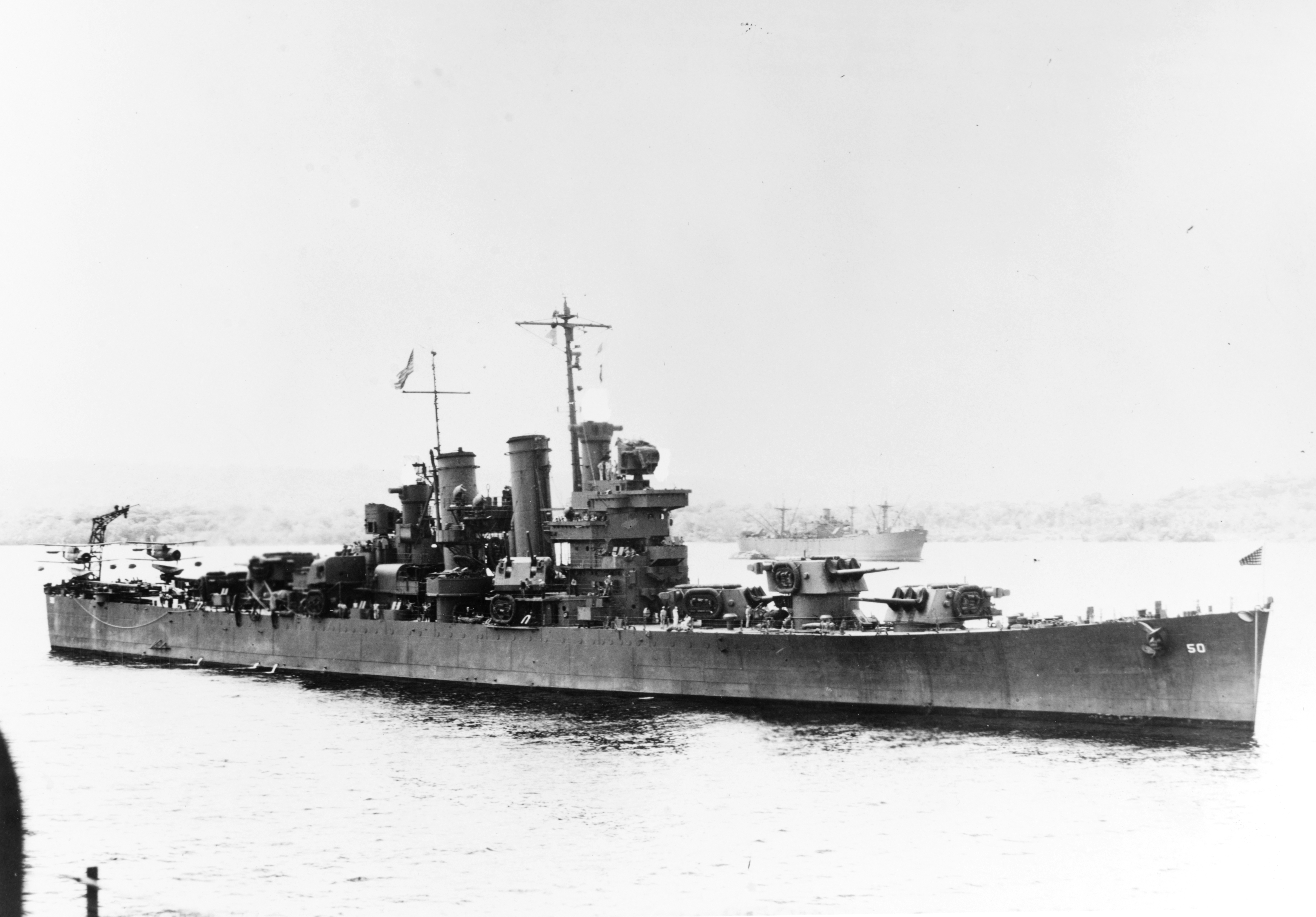 USS_Helena_%28CL-50%29_at_a_South_Pacific_base%2C_circa_in_1943_%28NH_95814%29.jpg