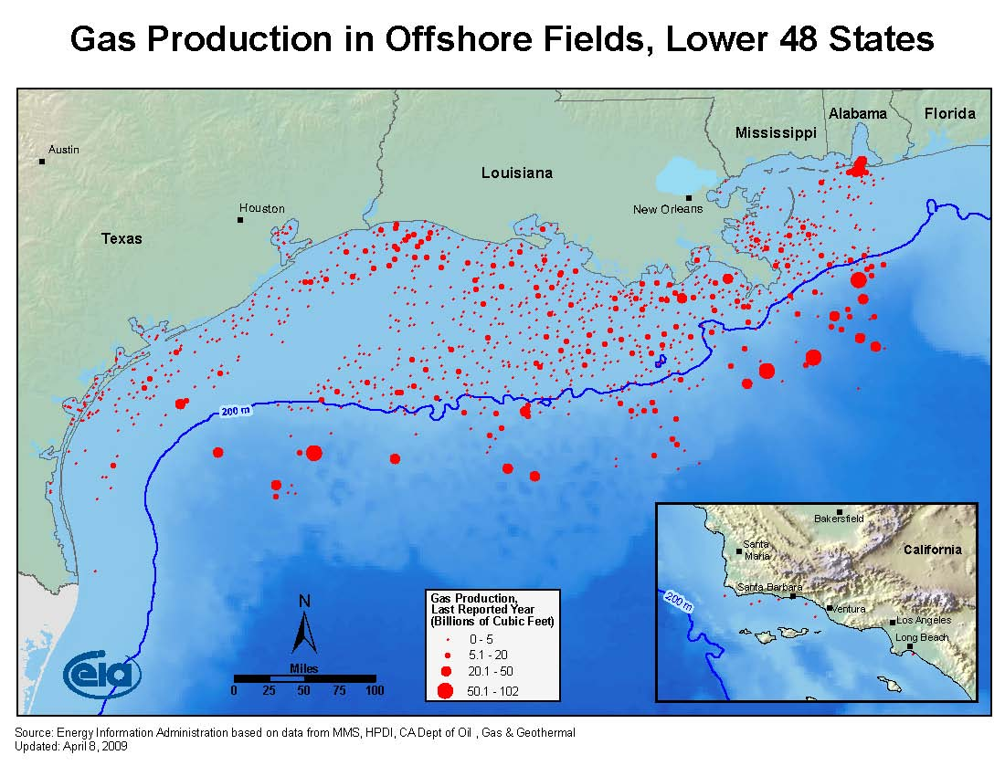 Description US Gulf of Mexico offshore gas.jpg