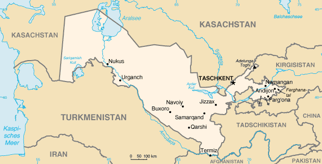 File:Uz-map de.png