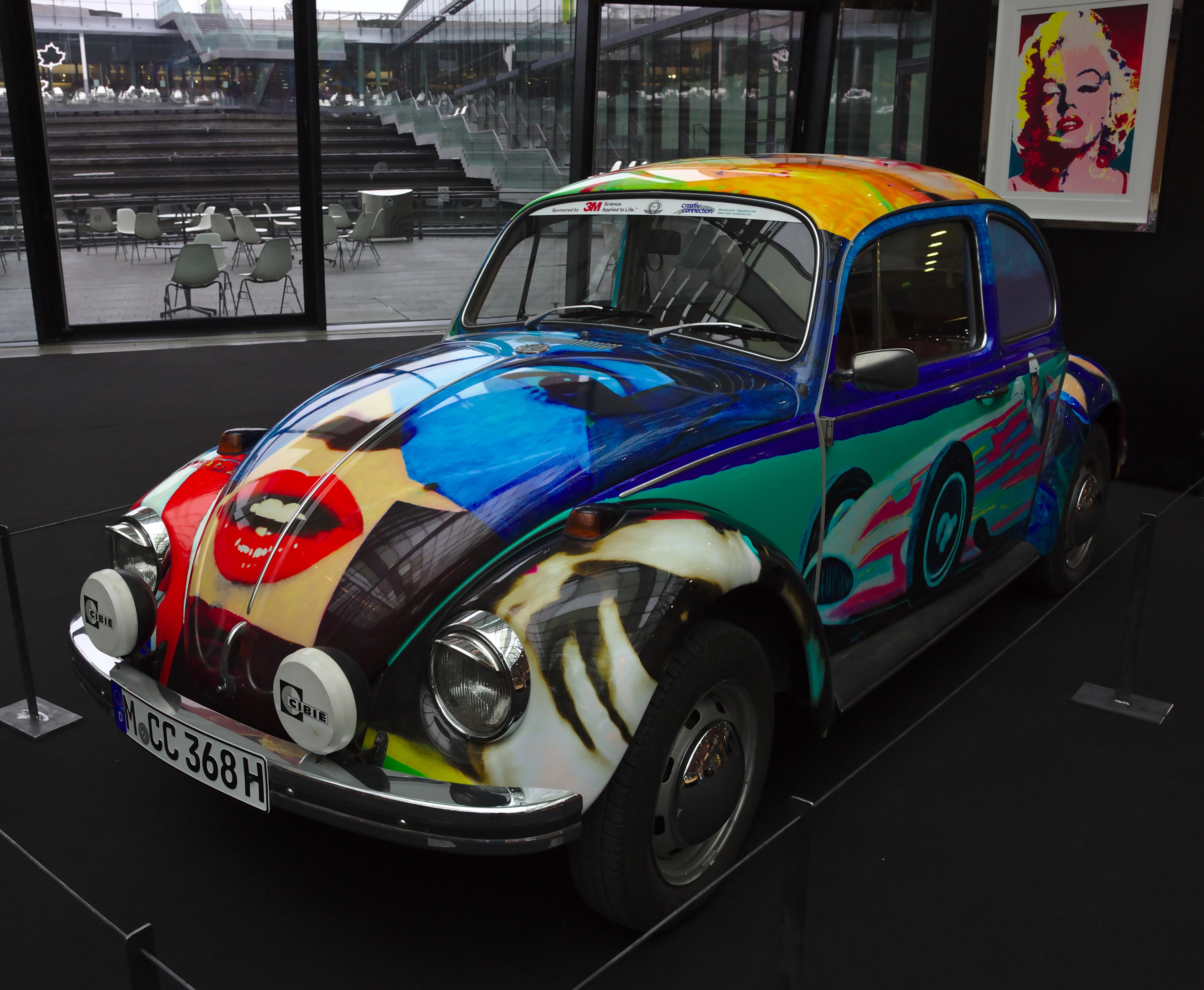 VW_K%C3%A4fer_1X7A8186.jpg