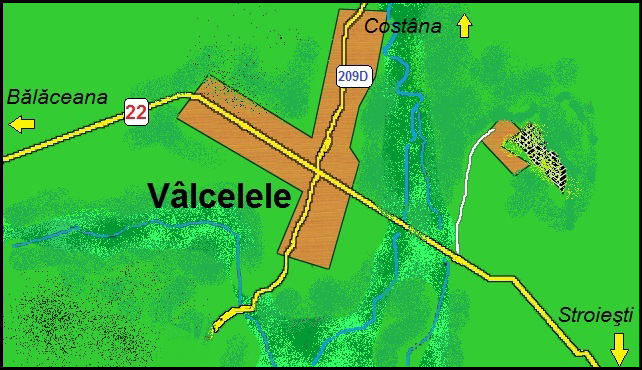 FileValceleleSuceavamapjpg Wikimedia Commons