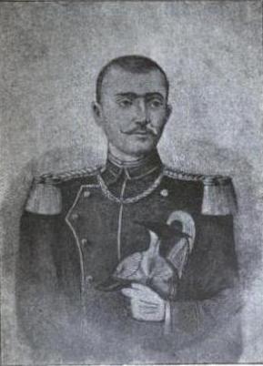 Carlova