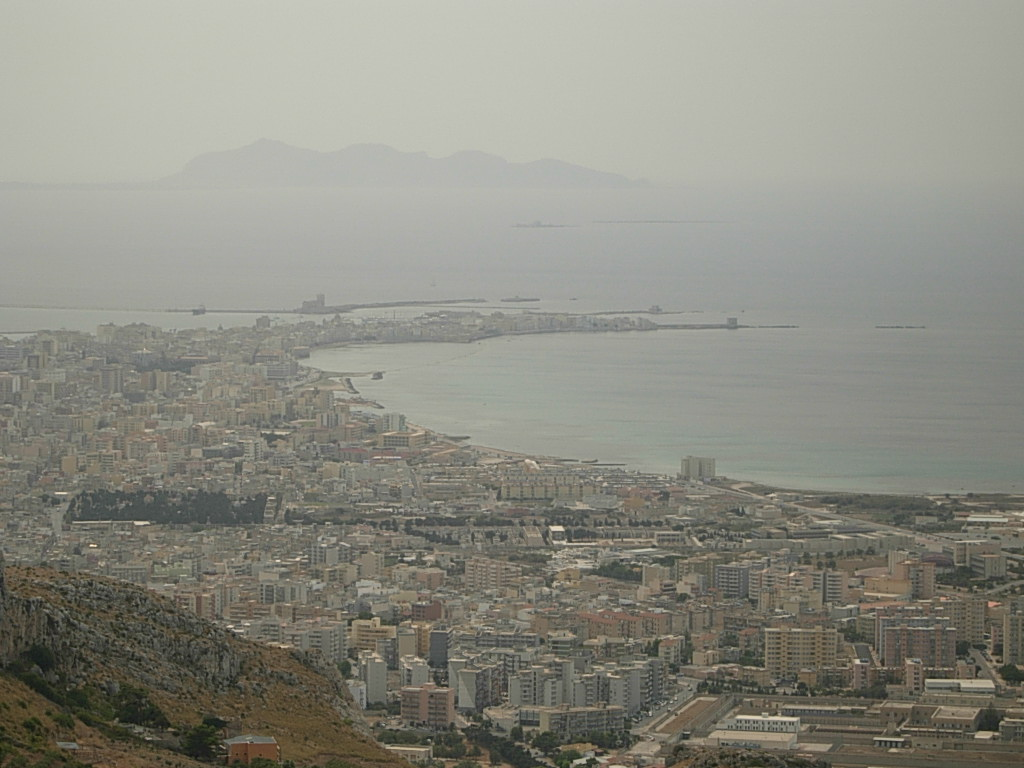 trapani chat Trapani excursions: excursion and tour from trapani, erice and marsala travel with us to discover the really sicilian highlights.