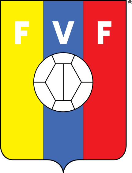 Venezuela national football team - Wikipedia 3db82c188