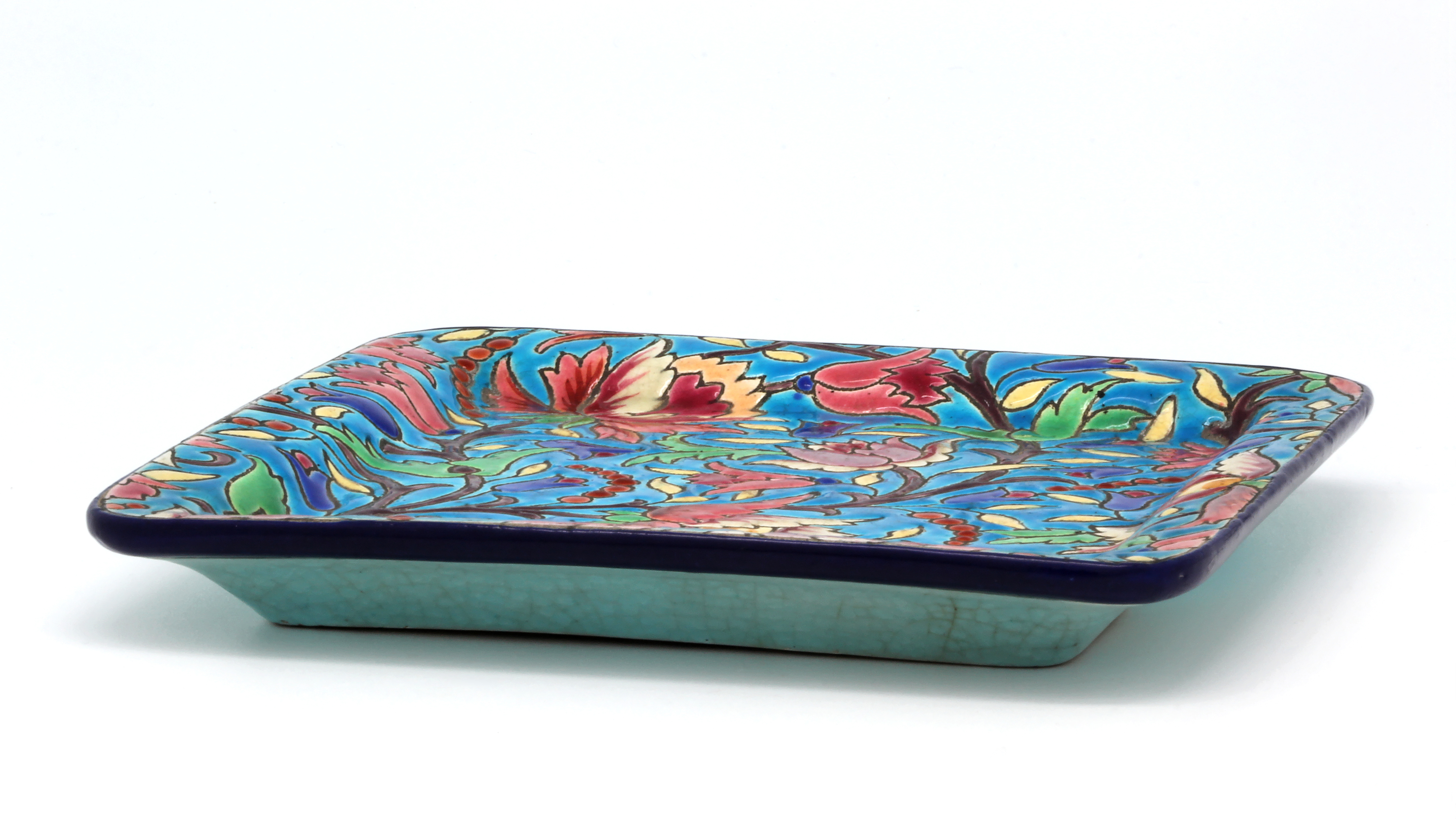 file vide poche en mail de longwy wikimedia commons. Black Bedroom Furniture Sets. Home Design Ideas