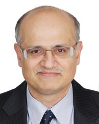 Foreign Secretary India Wikipedia