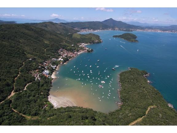 Resultado de imagen para porto belo santa catarina, brasil