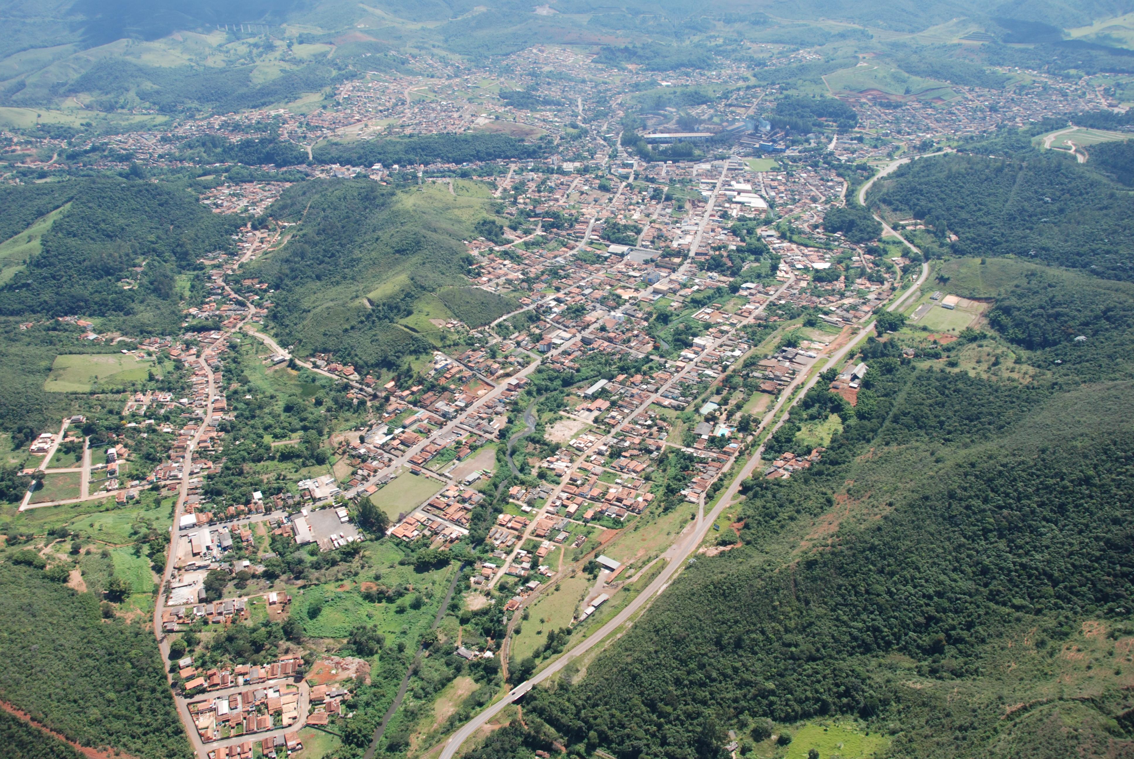 Barão de Cocais Minas Gerais fonte: upload.wikimedia.org