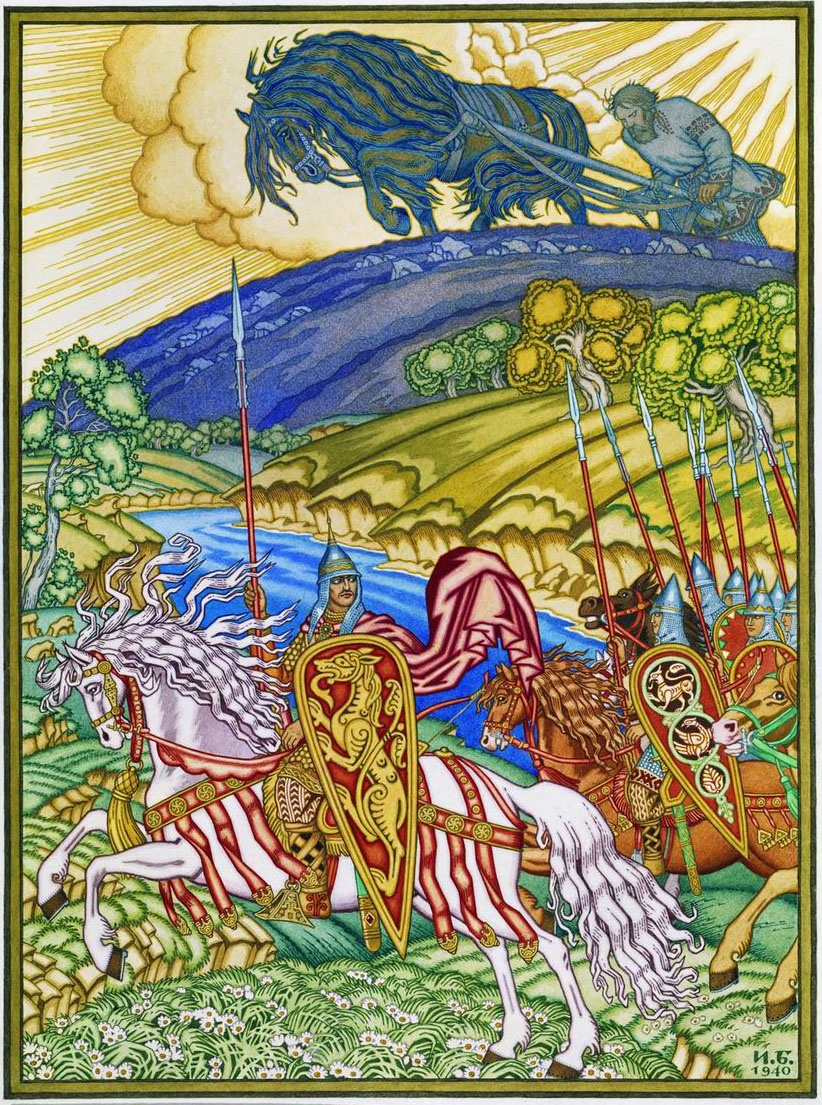 https://upload.wikimedia.org/wikipedia/commons/e/e6/Volga_bilibin03.jpg