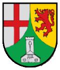 Deuselbach