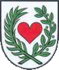 Wappen Alperstedt.png