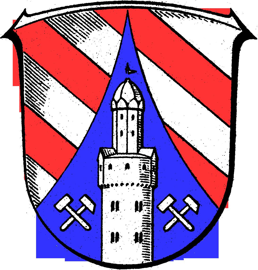 Schmitten (Hochtaunus)
