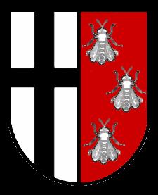 Wappen wechselburg.png