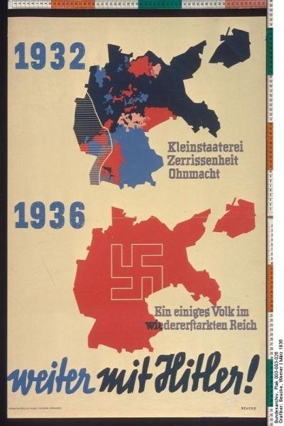 File:Werner Beucke 1936.jpg