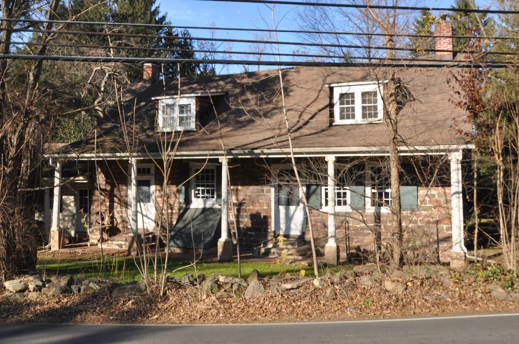 west nyack chatrooms 31 homes for sale in west nyack, ny browse through 31 west nyack real estate mls listings.