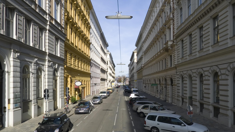 Wien 01 Esslinggasse a.jpg