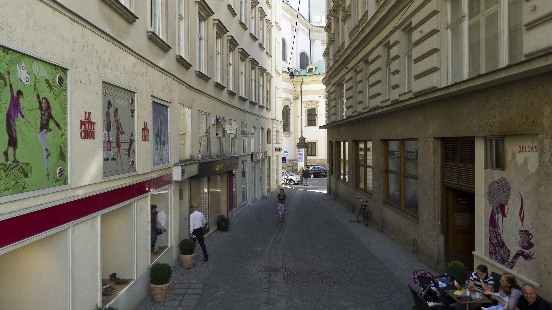 Wien 01 Kühfußgasse a.jpg