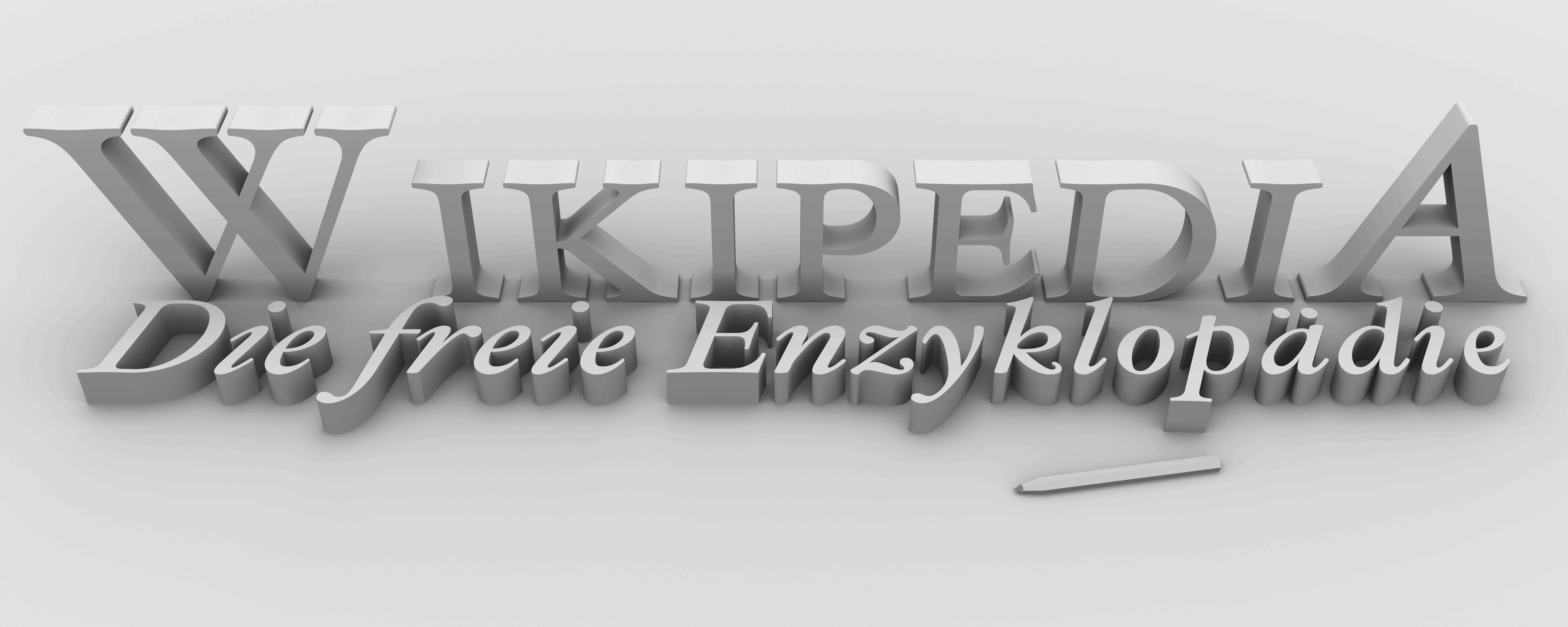 dateiwikipedia die freie enzyklop228die blenderjpg
