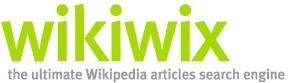 Wikiwix logo without graphics.jpg