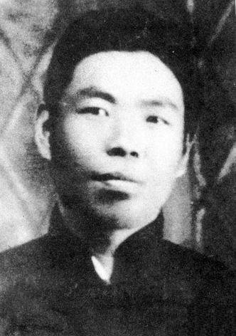 尧尧_宣侠父 - 维基百科,自由的百科全书