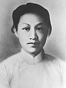 Zhao Yiman.jpg