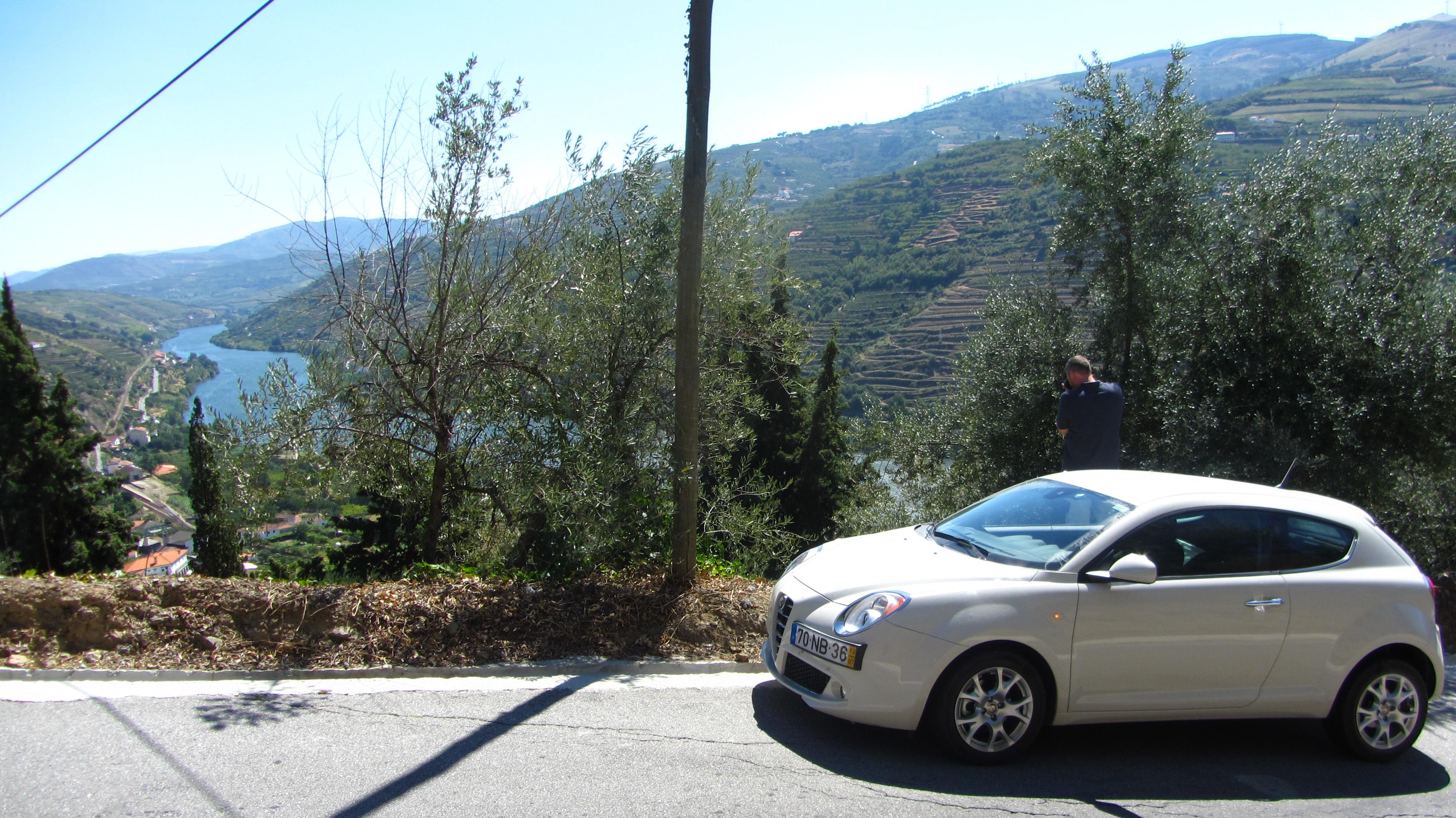 """file:"""" 12 - alfa romeo mito - italian sport car - our rental in"""