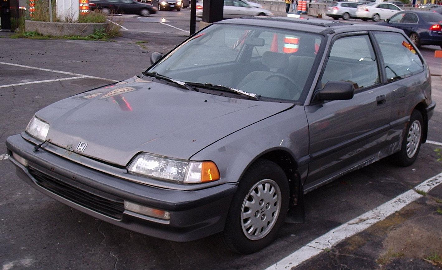 File:u002790 U002791 Honda Civic Hatchback (Orange Julep U0027 ...