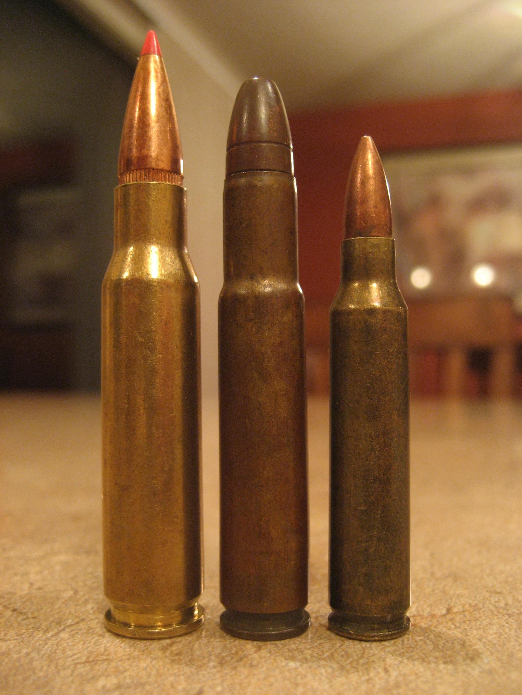 32 Remington - Wikipedia