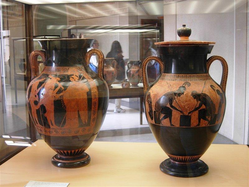 11907 - Vatican - Etruscan Museum (3482657306)