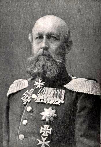 Bestand:1823 Friedrich Franz-04.JPG