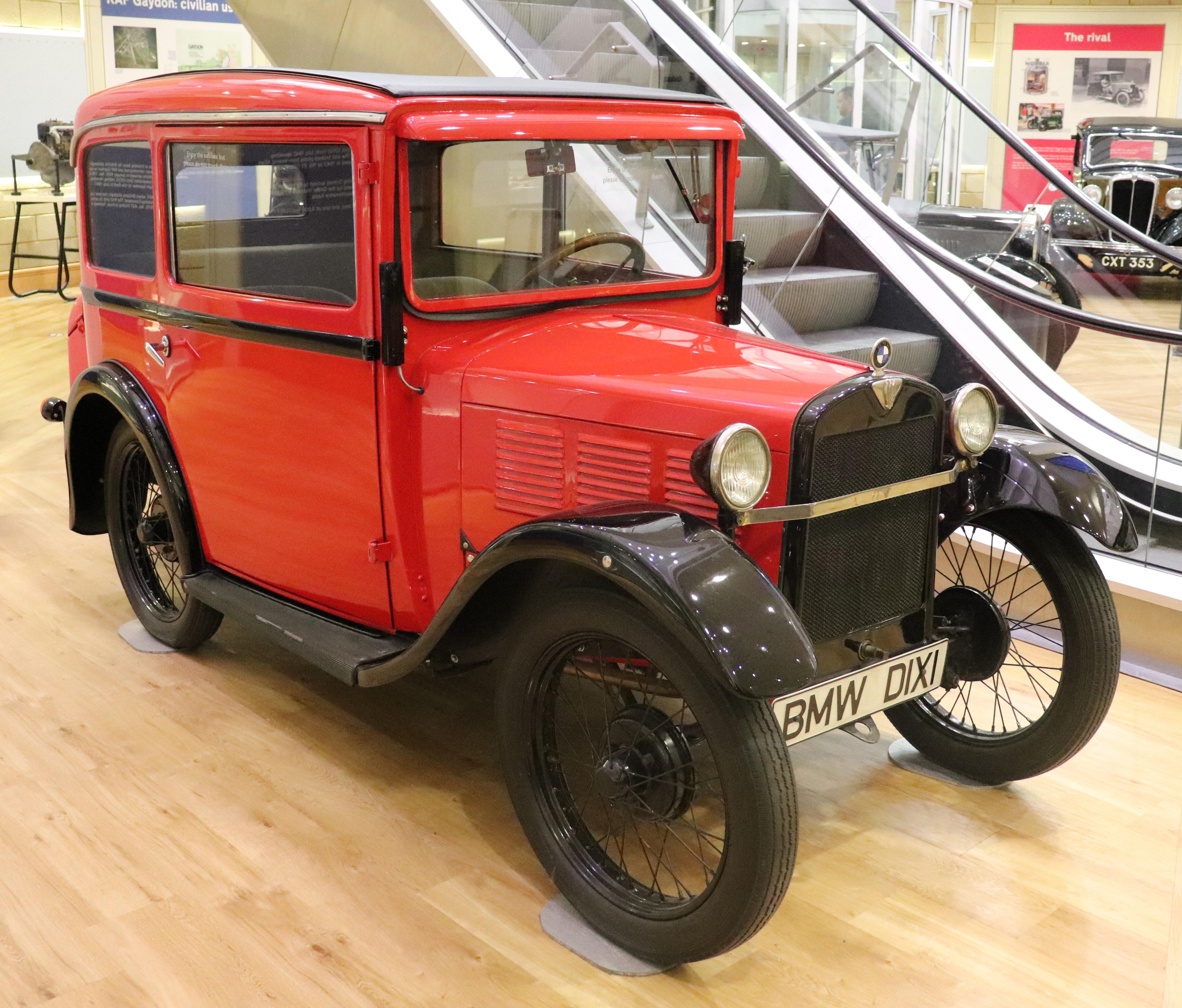 1928 BMW Dixi 3-15 750cc.jpg