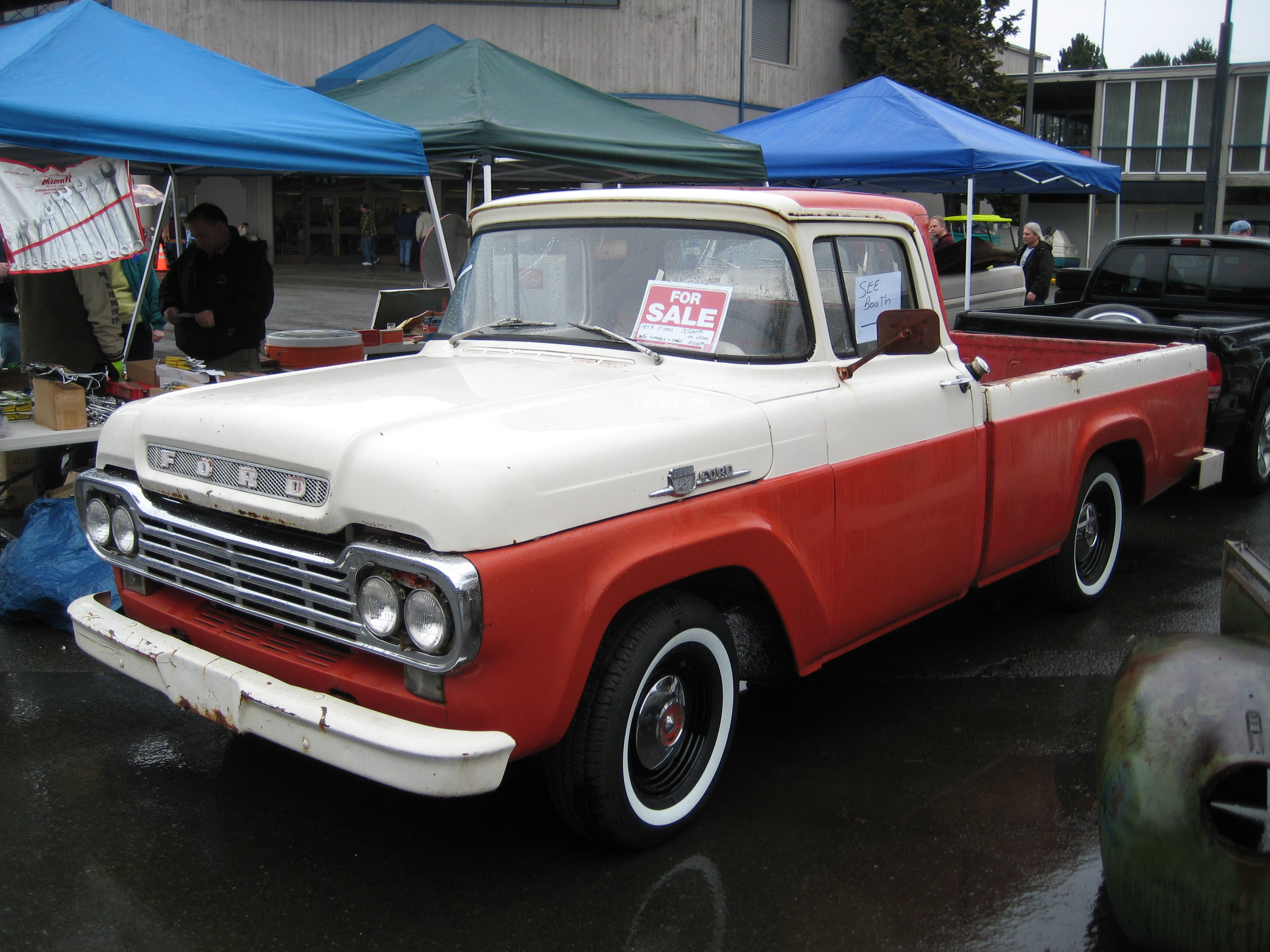 File 1959 ford f 100