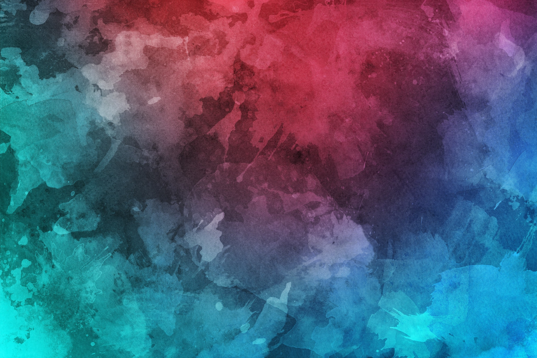 Paint Or Dye Car Carpet