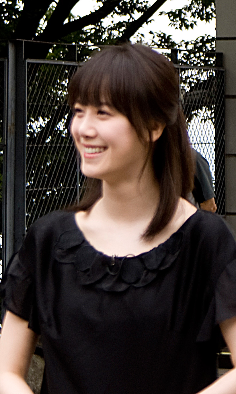 Ku Hye Sun - Wikipédia