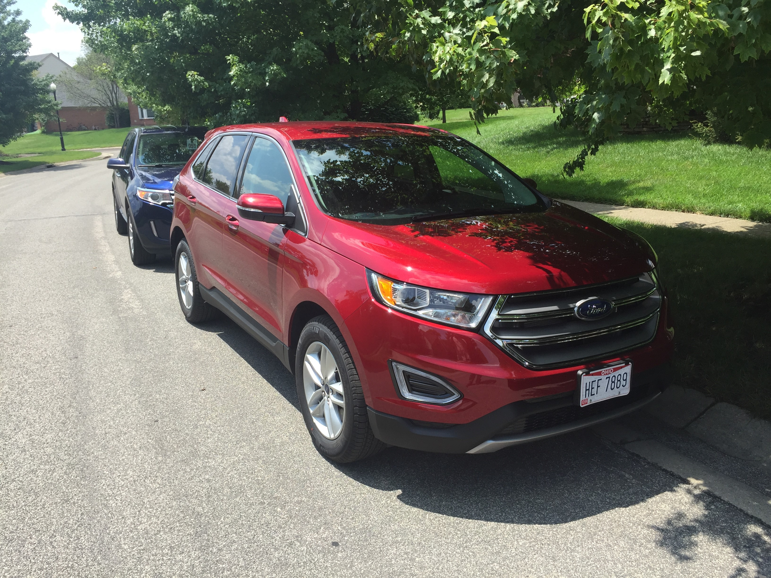 File Ruby Red Ford Edge Sel Jpg