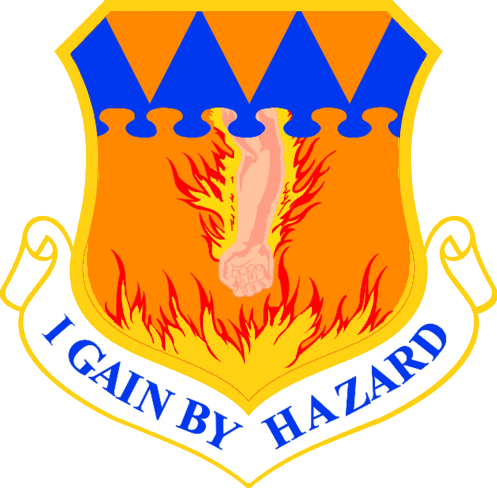 File:317 Airlift Group crest.png