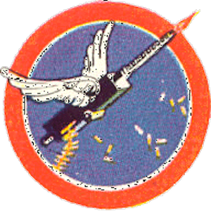 344th Fighter Squadron