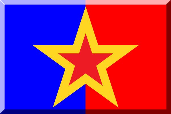 File:600px blu e rosso con stella.png