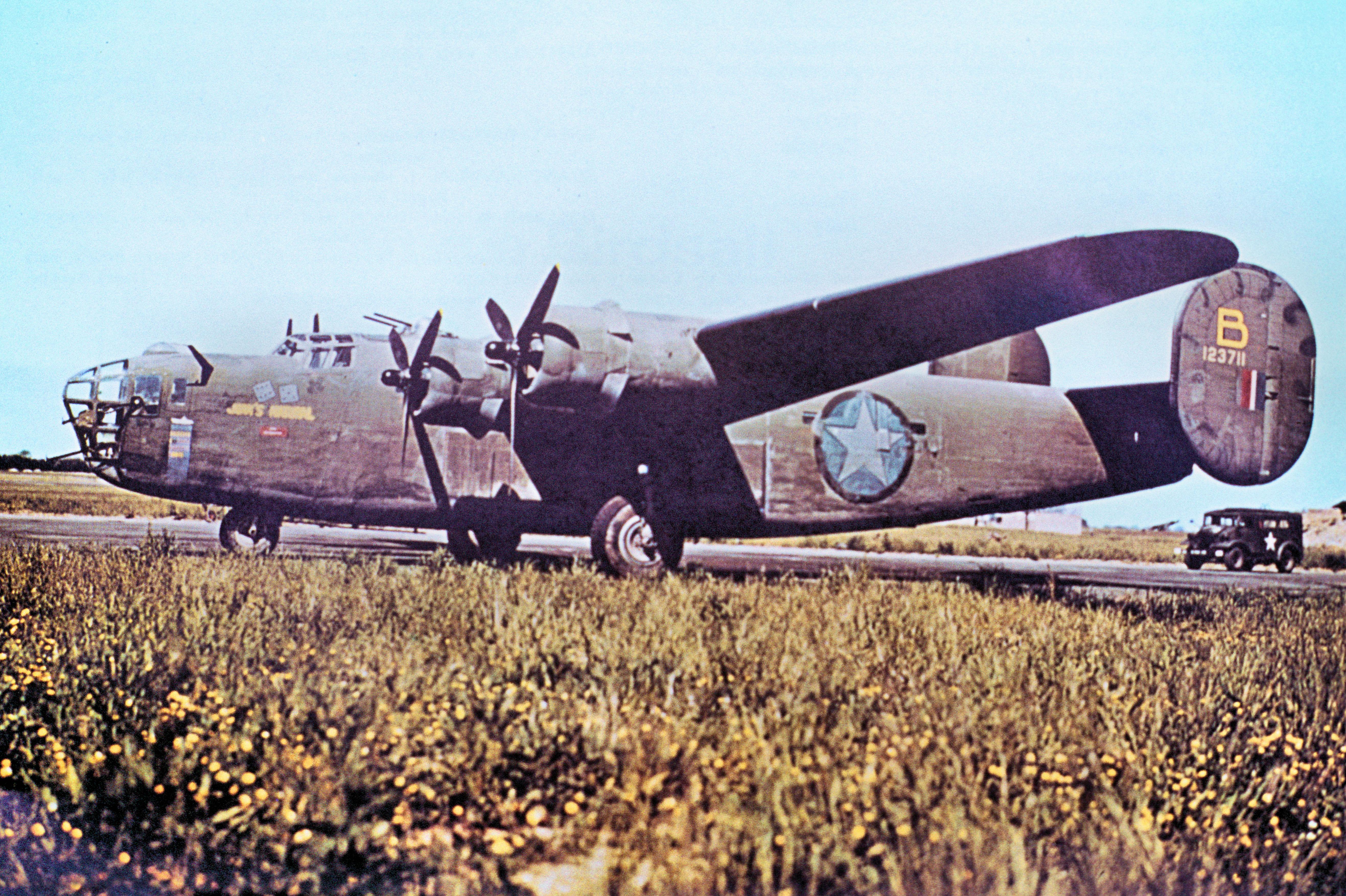 raf alconbury military wiki fandom powered by wikia 41 23711 at raf alconbury england in 1942 this aircraft was lost over 1 1943 macr 3301