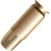 9mm bullet.jpg