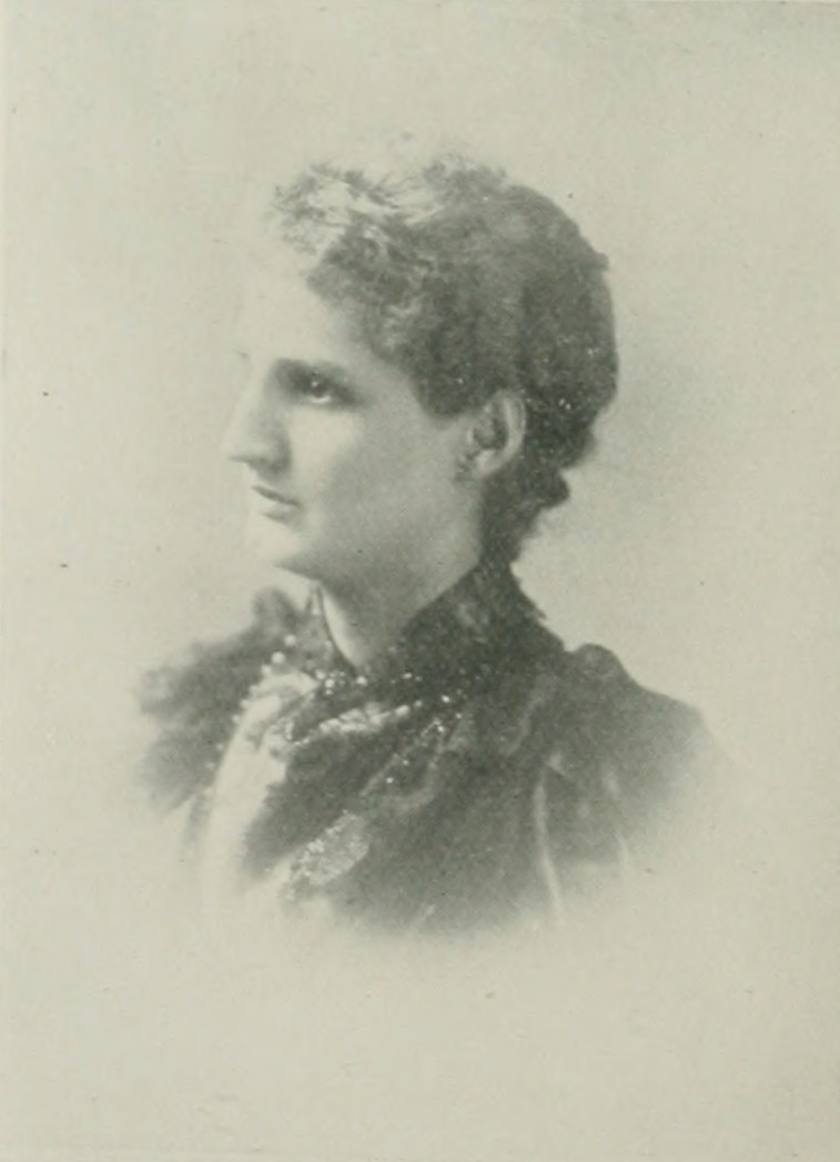 AURELIA ROACH A woman of the century (page 622 crop).jpg