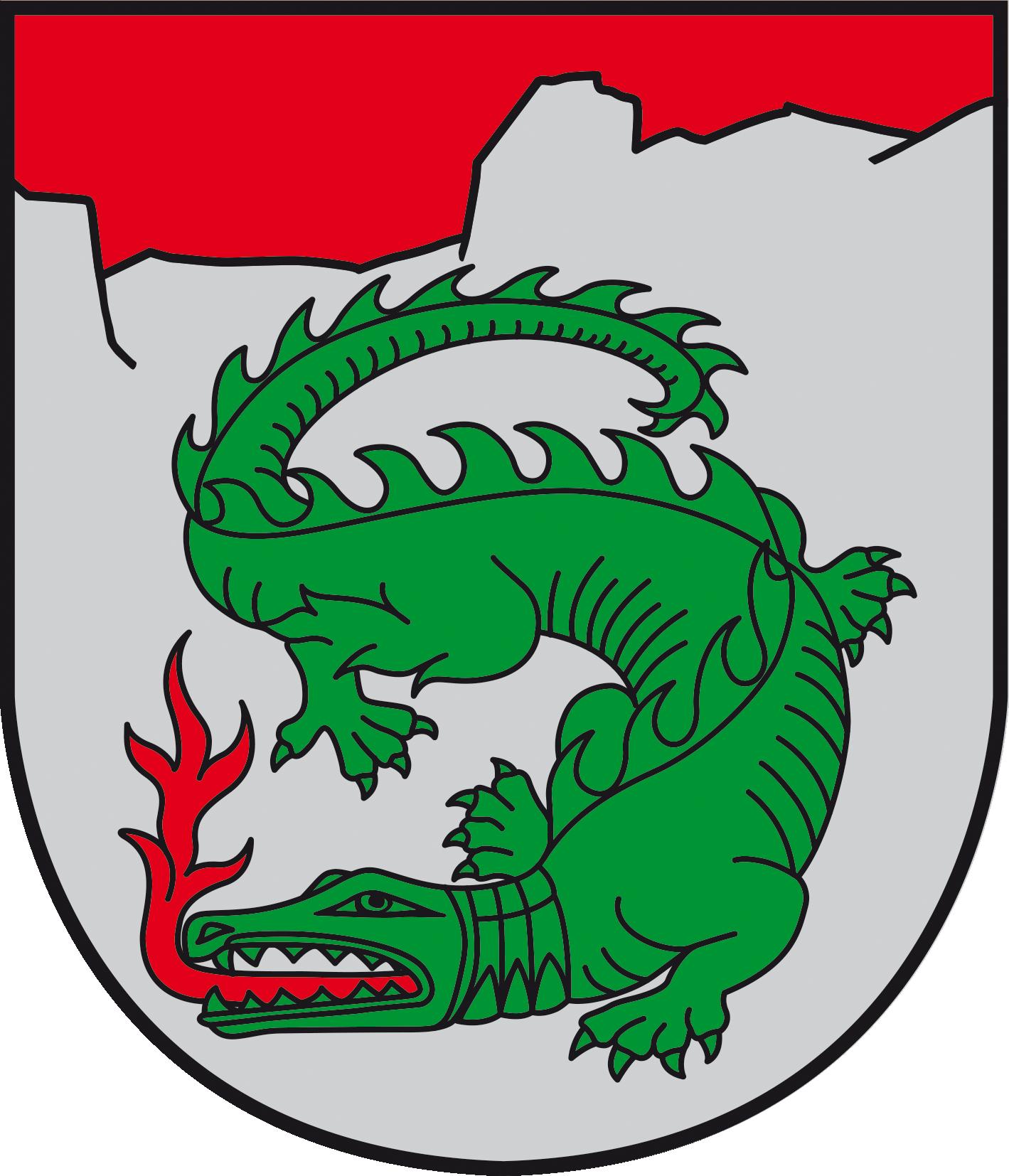 Ergebnisse 2019 - Bezirkslaufcup Liezen